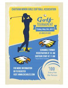 cgmsa-golf-tournament-flyer